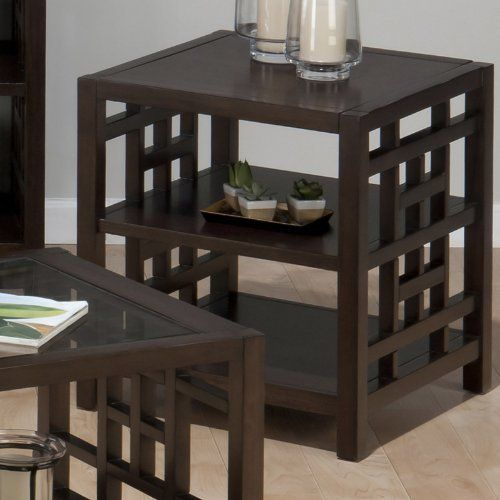Where To Buy Hiro Dining Room Furniture