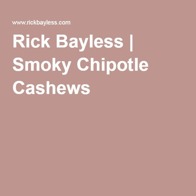 ... about Rick Bayless on Pinterest | Guacamole, Roasted garlic and Mexico