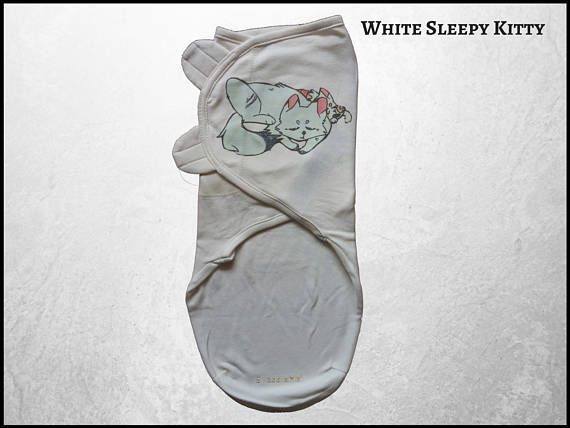 Wrap your little bundle in warmth and love with this soft baby wrap or baby swaddle blanket from Expression HQ Studio. Designed in adorable detail, it features a Swaddle Mes 100% cotton baby wrap as the base and an original illustration from our studio. Choose from a variety of