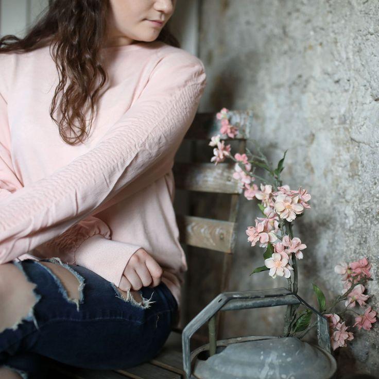 Spring fashion.....www.epiphanyapparel.ca