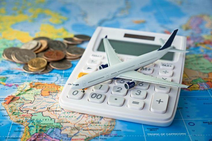 Como encontrar um seguro viagem bom e barato
