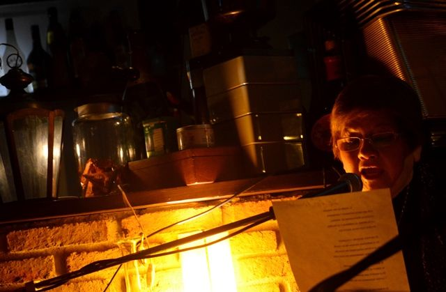 Continúa Boliches en Agosto Música de bar / Montevideo Portal - www.montevideo.com.uy