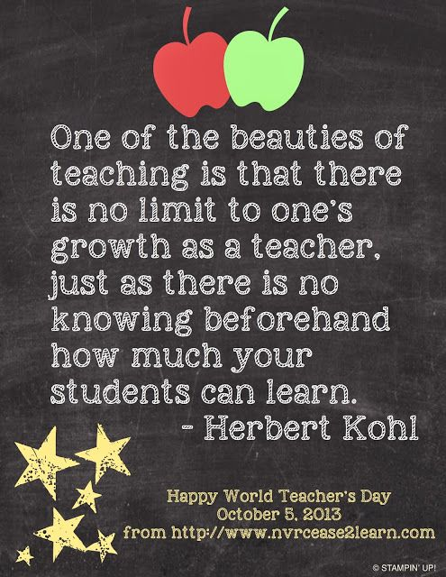 103 best quotes for teachers images on pinterest