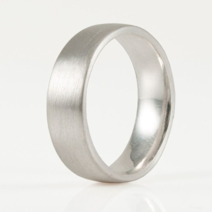 guy wedding bands. now selling: men\u0027s silver wedding band comfort fit , hand forged 6 mm x 2 guy bands
