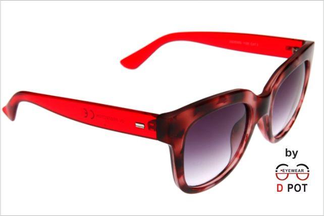 Γυαλιά ηλίου S1120