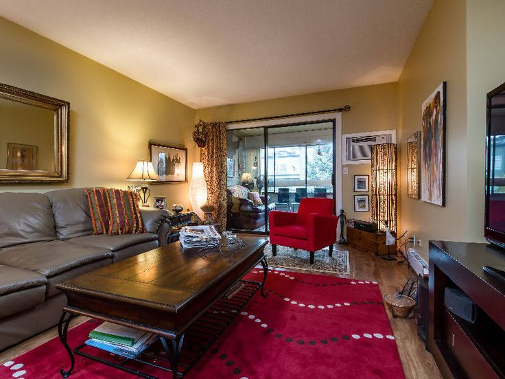Updated Downtown Condo - Castanet Classifieds