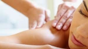 Toronto Best Massage: What More Can You Ask For?