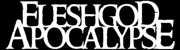 FleshGod Apocalypse - Rome, Lazio / Perugia, Umbria   Italy