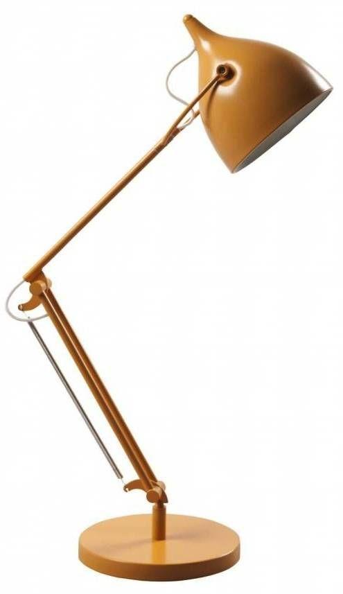 Zuiver lamp at Femkeido