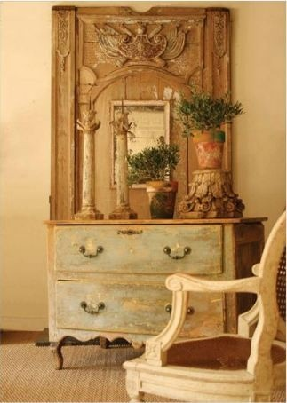 1161 best interior design: french style images on pinterest