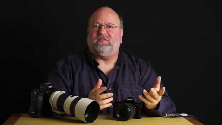 Cool stuff about the #SonyA7 and #A7r: http://youtu.be/1riiGA6oeD0