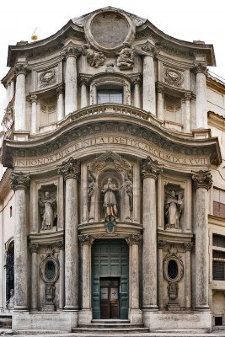 160 best architecture_renaissance images on pinterest