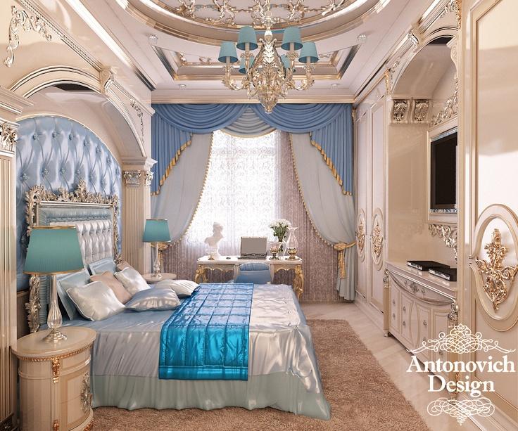 Best Http Antonovich Design Com Ua Estate Zarechie Pinterest Luxury Dining Room And Bedrooms 400 x 300