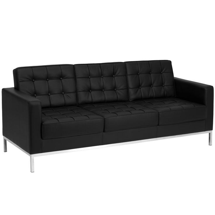 Victoria S Souk Rug: 17 Best Ideas About Black Leather Sofas On Pinterest