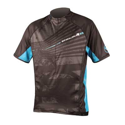 22 best Textile 7mo images on Pinterest   Jackets, Bicycling and ... b1e7232249