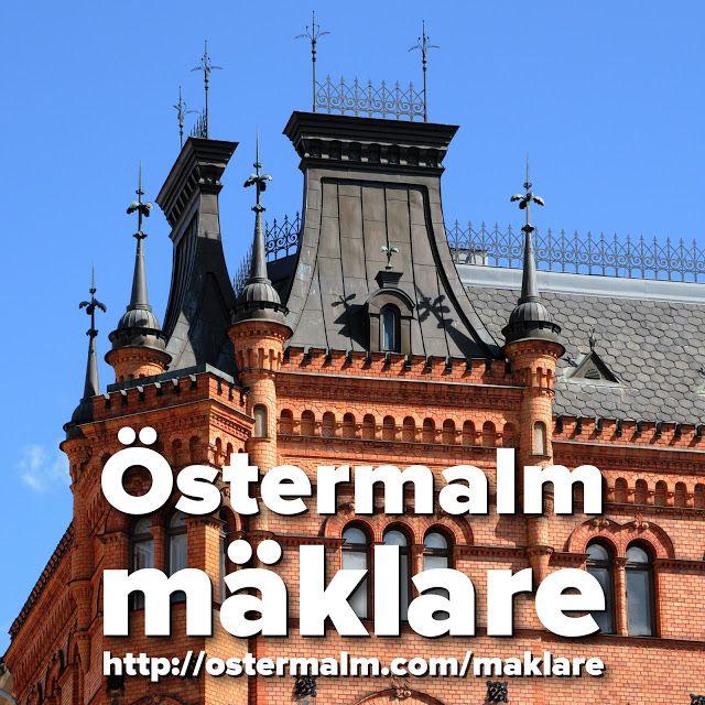 Östermalm Mäklare http://ostermalm.com/maklare   http://blog.ostermalm.com/2015/07/ostermalm-maklare-artillerigatan-12.html  Östermalm Bostad http://ostermalm.com/bostad  Östermalm Lägenhet http://ostermalm.com/lagenhet  Östermalm | Östermalmsliv http://ostermalm.com  Twitter https://twitter.com/ostermalmcom/status/617983481994477568  Facebook https://www.facebook.com/ostermalmcom/photos/a.704339209629921.1073741828.704335329630309/1005889132808259/?l=d9dec71215   #Östermalm #mäklare…