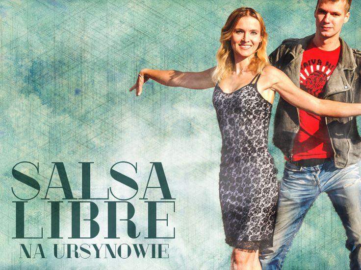 Bachata P1 z Anią i Piotrkiem w poniedziałek o 19:40 od 2.06 na Ursynowie! http://www.salsalibre.pl/news/108561/bachata-dla-poczatkujacych-z-ania-i-piotrkiem-na-ursynowie