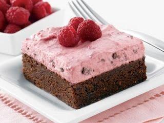A legjobb klasszikus brownie recept! (Szofika a konyhában)