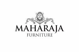image result for furniture logos logo ideas82 ideas