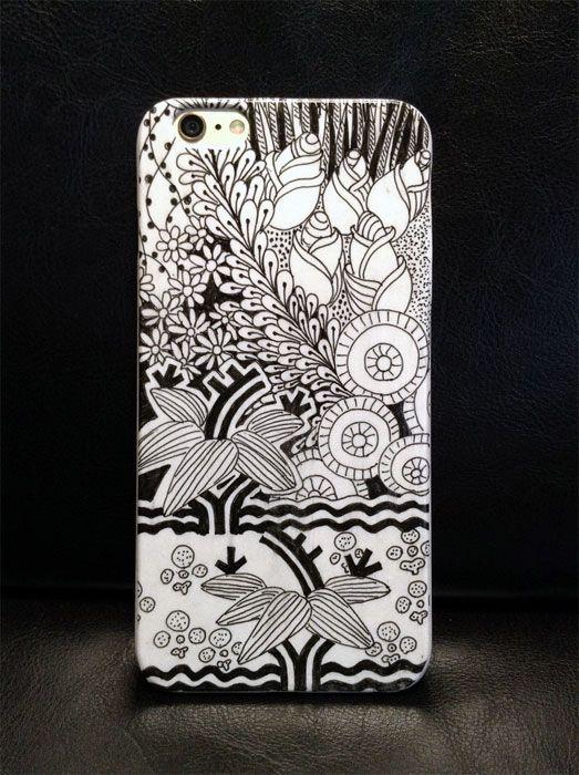 iPhone6plus case