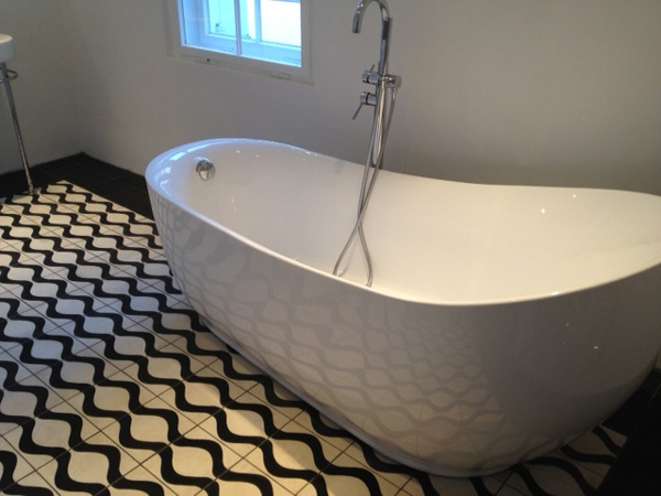 Moroccan Bathroom Tiles Uk 88 best articima zementfliesen / cement tiles / images on