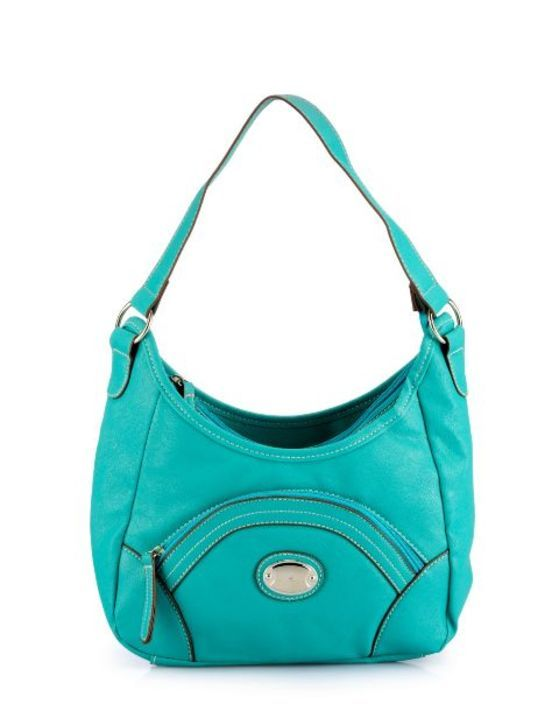 Shopo.in : Buy Bags Craze Stylish & Sleek Totes & Shoulder Bags Bc-onlb-076 online at best price in New Delhi, India