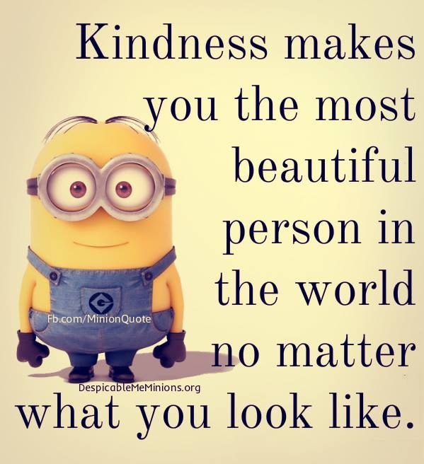 Minion Quotes Inspirational: Pin By Japie Opperman On Minion Quotes