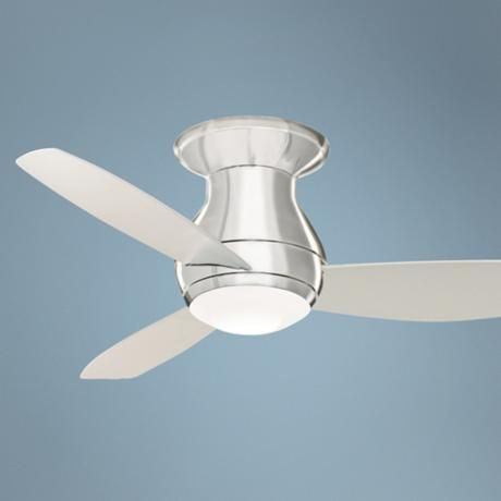 1000 Images About Small Hugger Ceiling Fans On Pinterest