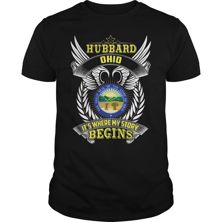 HUBBARD_OHIO QuK5qj #gift #ideas #Popular #Everything #Videos #Shop #Animals #pets #Architecture #Art #Cars #motorcycles #Celebrities #DIY #crafts #Design #Education #Entertainment #Food #drink #Gardening #Geek #Hair #beauty #Health #fitness #History #Holidays #events #Home decor #Humor #Illustrations #posters #Kids #parenting #Men #Outdoors #Photography #Products #Quotes #Science #nature #Sports #Tattoos #Technology #Travel #Weddings #Women