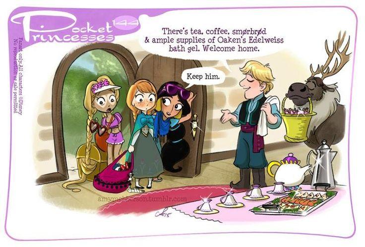 Click to see new pocket princess