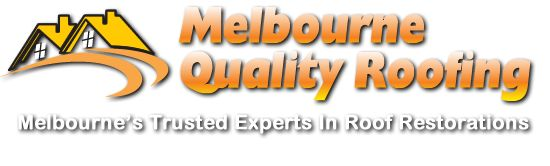 Melbourne Quality Roofing provides qualified and nominal roof restoration services in Patterson Lakes. Their experts are always ready to help with any kind of roof restorations in Melbourne. Roof restoration helps to preserve the life of roof without a full roof replacement or repair so it will be more cost-effective and affordable alternative. Roof restoration is the perfect solution for the roof which is safe and moisture proof. Our experts at Melbourne Quality Roofing, understand all roof…