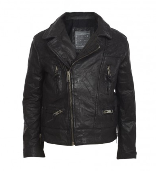 Find the best selection of cheap kids leather jacket in bulk here at tubidyindir.ga Including men leather jacket new arrivals and big men leather jackets at wholesale prices from kids leather jacket manufacturers. Source discount and high quality products in .