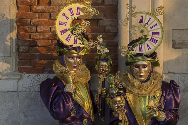 Find carnival dates for 2015 to 2020. Carnevale, also known as carnival or mardi gras, changes every year depending on the date of Easter.