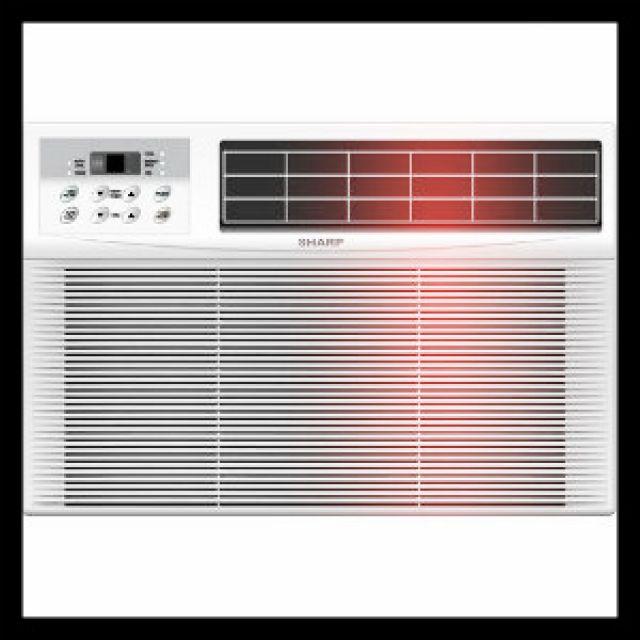sharp_afq80rx_8000_btu_window_air_conditioner_unit_pix