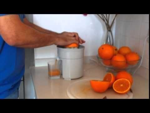 5 Ideen für die Verwendung von Orangenschalen - Citrusricus