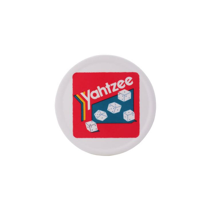 Более 25 лучших идей на тему «Yahtzee online» на Pinterest Игра - winway resume free