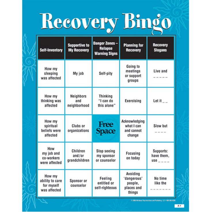 17 Best images about Substance Abuse Counseling Materials on – Substance Abuse Recovery Worksheets
