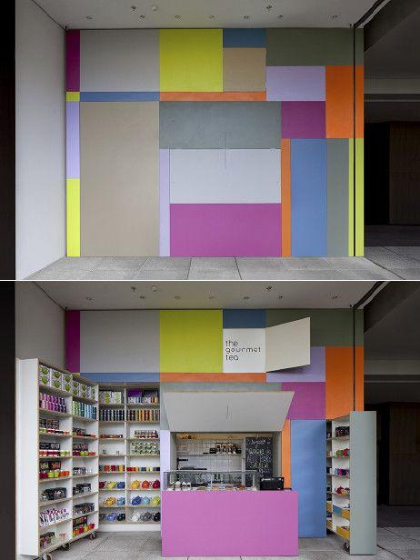 4 projetos de Alan Chu, arquiteto brasileiro premiado internacionalmente | Ana Júlia Caires | bim.bon