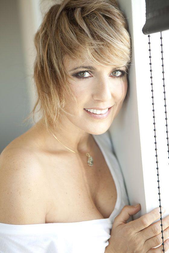 Natacha amal nude foto 79