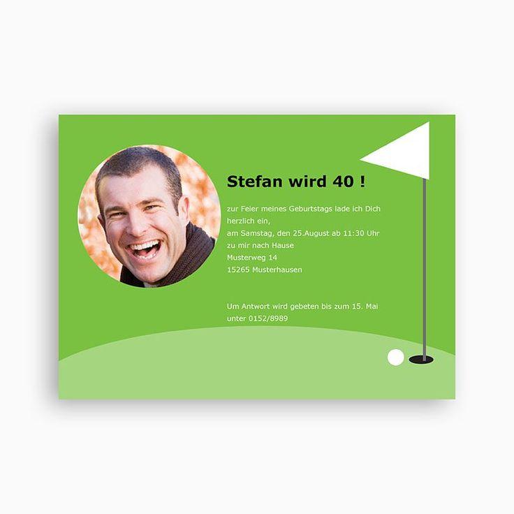 Toll Einladungskarten Runder Geburtstag : Einladungskarten Runder Geburtstag  Selber Basteln Kindergeburtstag Einladung Kindergeburtstag Einladung |  Pinterest