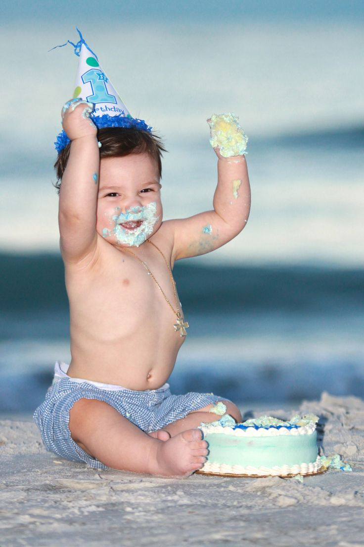 smash the cake photo session, baby photography, baby photo session, Sand Key Beach photo shoot, Clearwater baby photography, Sand Key Beach baby photography, http://angelacliftonphotography.com/gallery/baby-photos/, smash the cake photography, smash the cake photographer