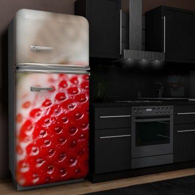 Kühlschrank Folie Elektronik Haushaltsgeräte 317554
