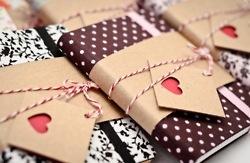 brown valentines