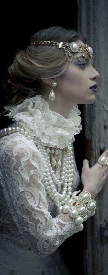 """ன""""With a top hat of silk and gloves, of pure white, I entered the hall in such a glorious sight""""ன."""