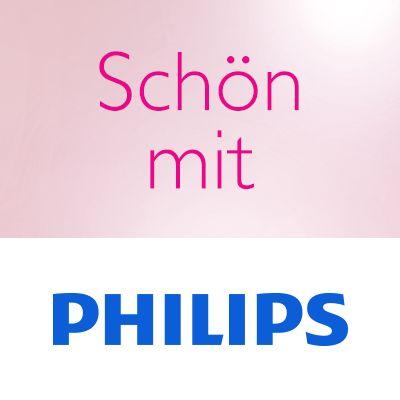 Mika Checkpoint: SatinShave Prestige BRL 180 von PHILIPS