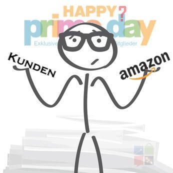 Amazon Prime Day - Mission erreicht? - http://www.onlinemarktplatz.de/60090/amazon-prime-day-mission-erreicht/