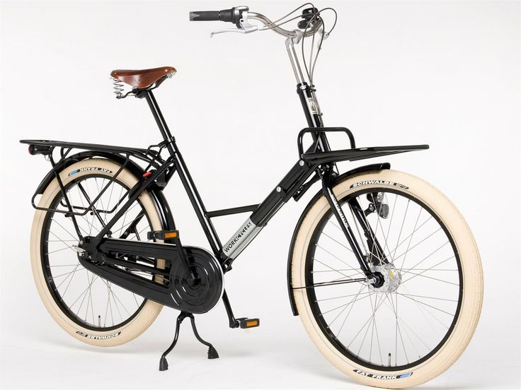 1000 images about dutch city bikes on pinterest classy. Black Bedroom Furniture Sets. Home Design Ideas