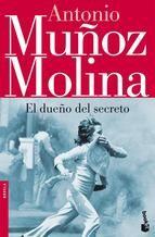 En esta obra, Muñoz Molina vuelve a un tiempo gris y cansado de la historia española como fueron los años finales de la dictadura franquista. En un Madrid desdibujado y sórdido los protagonistas de este espléndido relato se ven atrapados por la maquinaria de una conjura para cambiar el destino político de España
