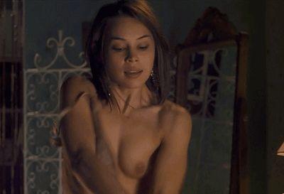 Pantie pissing plumper video