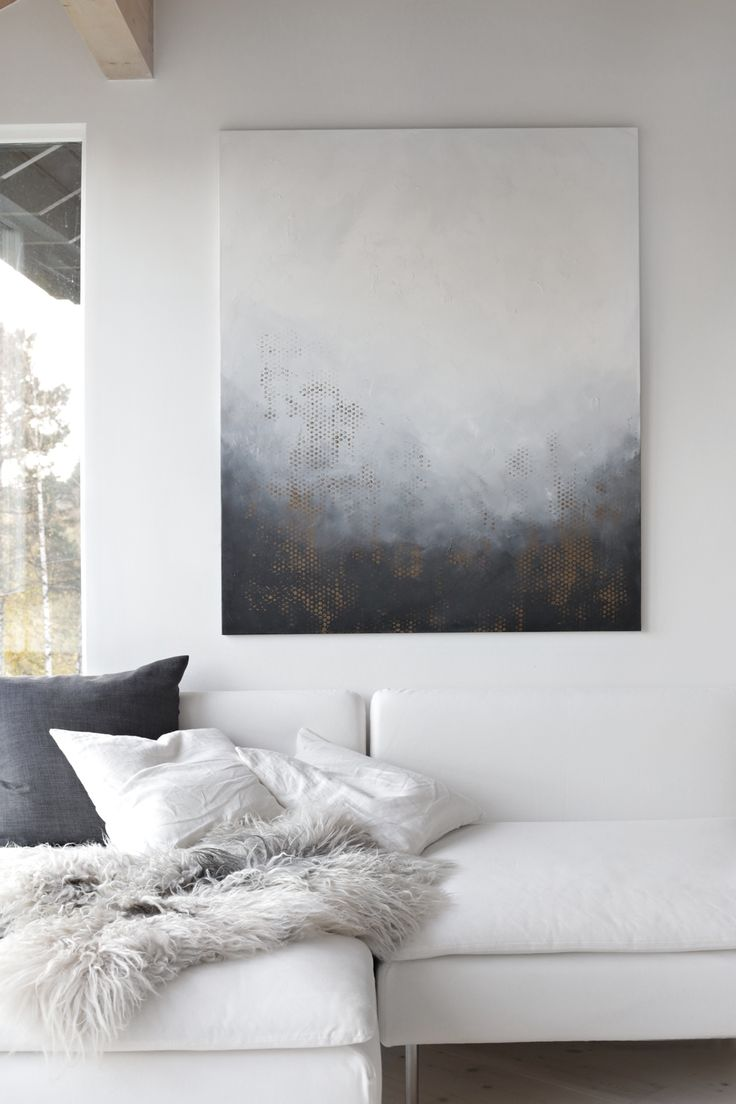 bedroom artwork. New paintings are now available at my online gallery by Nina Holst Meet  Gold dust Beneath the surface mm Send me an email to 26 best Bedroom images on Pinterest Home decor artwork